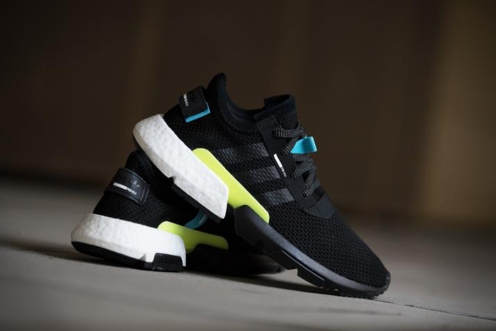 Adidas-POD-S-3-1_11