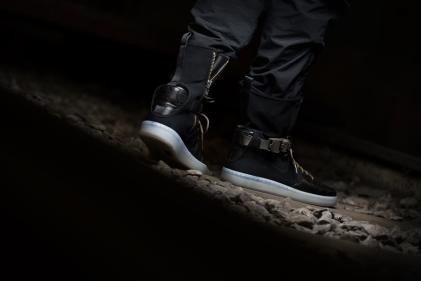 Nike-Air-Force-1-Downtown-High_01