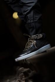 Nike-Air-Force-1-Downtown-High_02