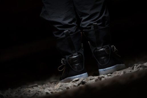 Nike-Air-Force-1-Downtown-High_05