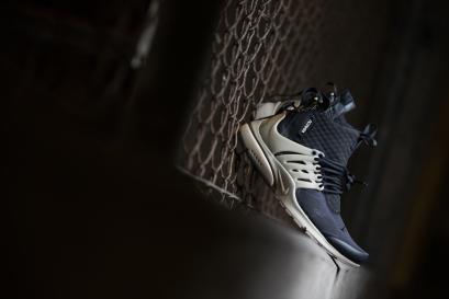 Nike Air Presto Mid Acronym_01