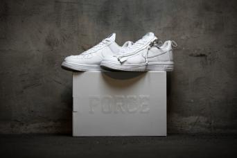 Nike Lunar Force 1 SP Acronym_01