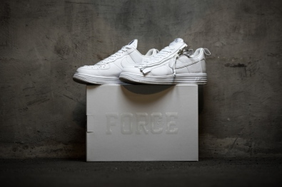 Nike Lunar Force 1 SP Acronym_01