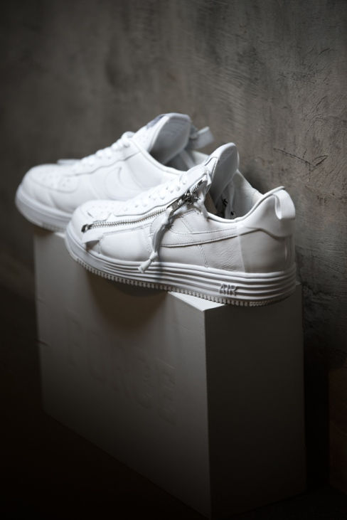 Nike Lunar Force 1 SP Acronym_02