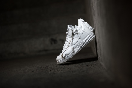 Nike Lunar Force 1 SP Acronym_03