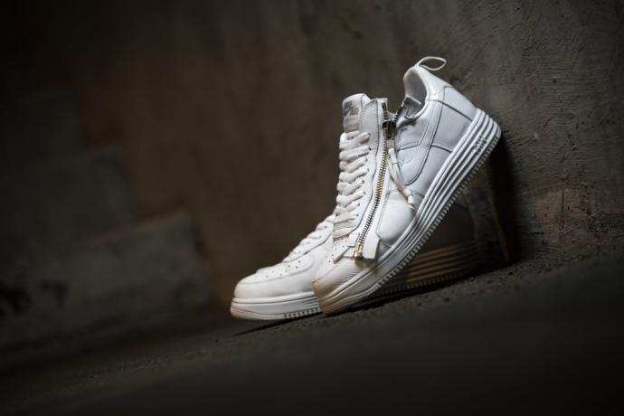 Nike Lunar Force 1 SP Acronym_04