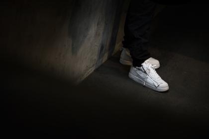 Nike Lunar Force 1 SP Acronym_05