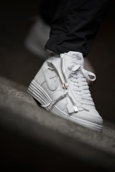 Nike Lunar Force 1 SP Acronym_06