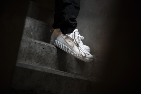 Nike Lunar Force 1 SP Acronym_07