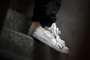 Nike Lunar Force 1 SP Acronym_10