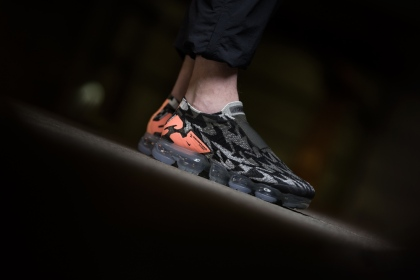 Nike VaporMax Moc 2 Acronym_01