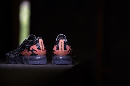 Nike VaporMax Moc 2 Acronym_04