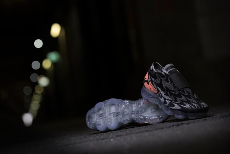 Nike VaporMax Moc 2 Acronym_05