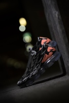 Nike VaporMax Moc 2 Acronym_06