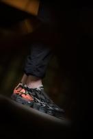 Nike VaporMax Moc 2 Acronym_08