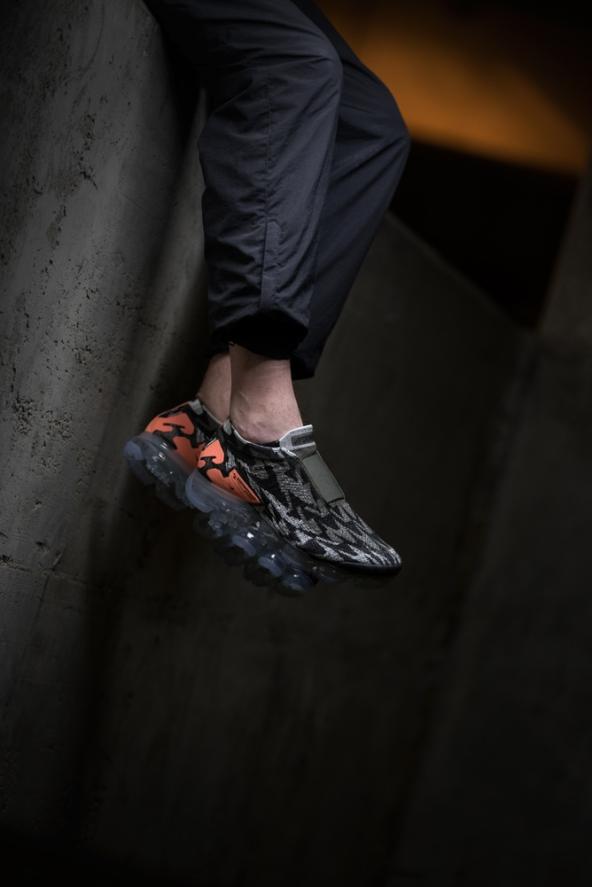 Nike VaporMax Moc 2 Acronym_09