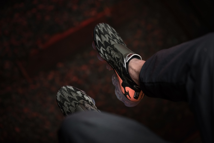 Nike VaporMax Moc 2 Acronym_10