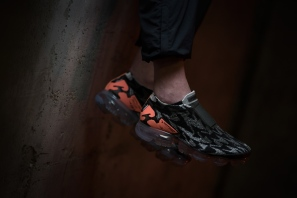 Nike VaporMax Moc 2 Acronym_14