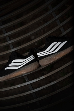 Adidas-Sabakov-03