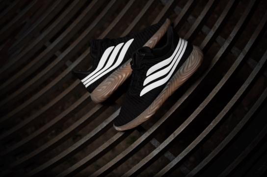 Adidas-Sabakov-04