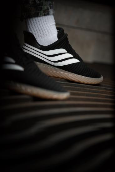 Adidas-Sabakov-05