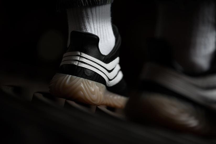 Adidas-Sabakov-06