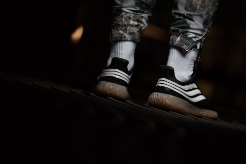 Adidas-Sabakov-08