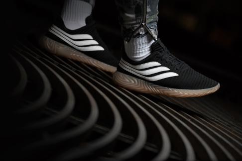 Adidas-Sabakov-09