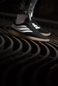 Adidas-Sabakov-11