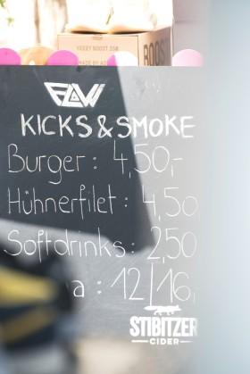 KicksnSmoke15
