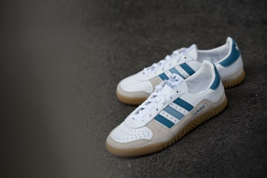 Adidas Indoor Comp Spzl_01