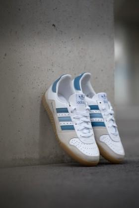 Adidas Indoor Comp Spzl_02
