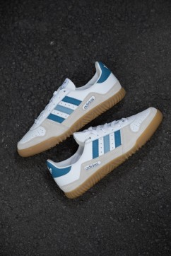 Adidas Indoor Comp Spzl_04