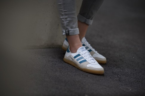 Adidas Indoor Comp Spzl_05