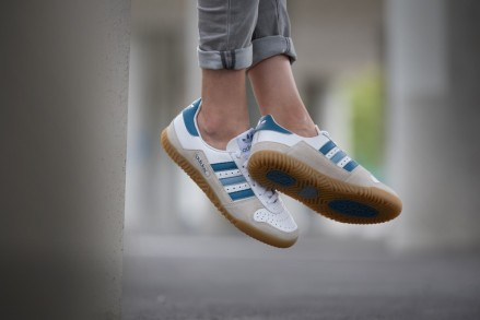 Adidas Indoor Comp Spzl_10