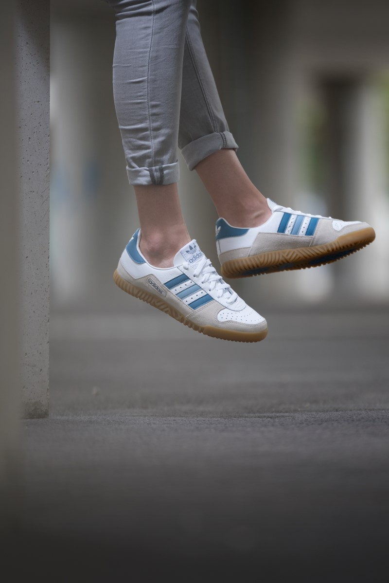 Adidas Indoor Comp Spzl_12