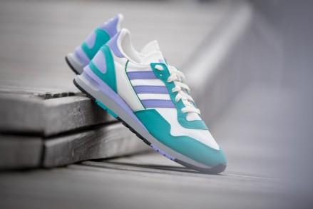 Adidas Lowertree Spzl_01