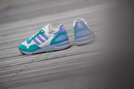 Adidas Lowertree Spzl_02