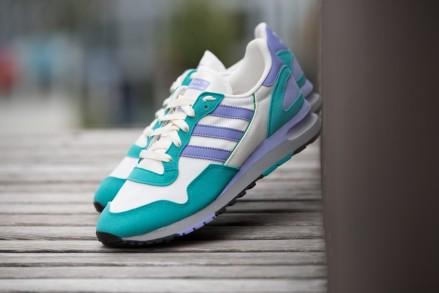 Adidas Lowertree Spzl_03