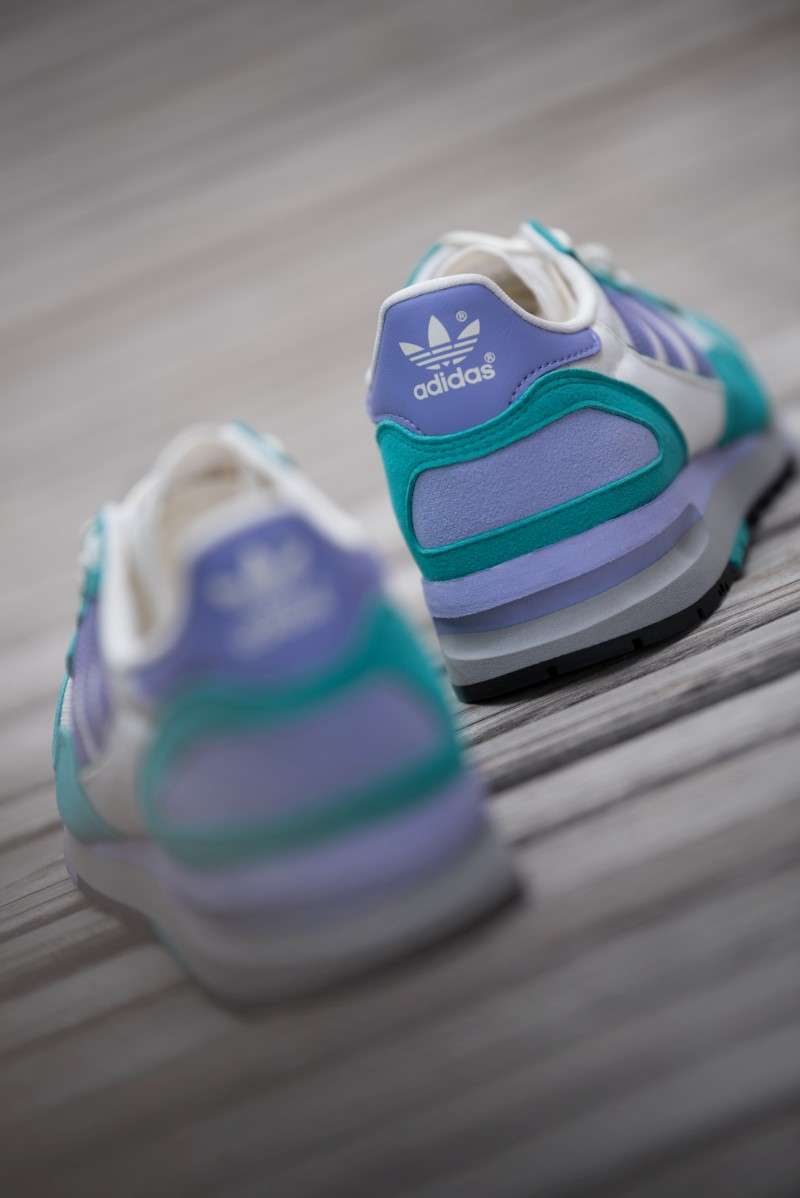 Adidas Lowertree Spzl_06