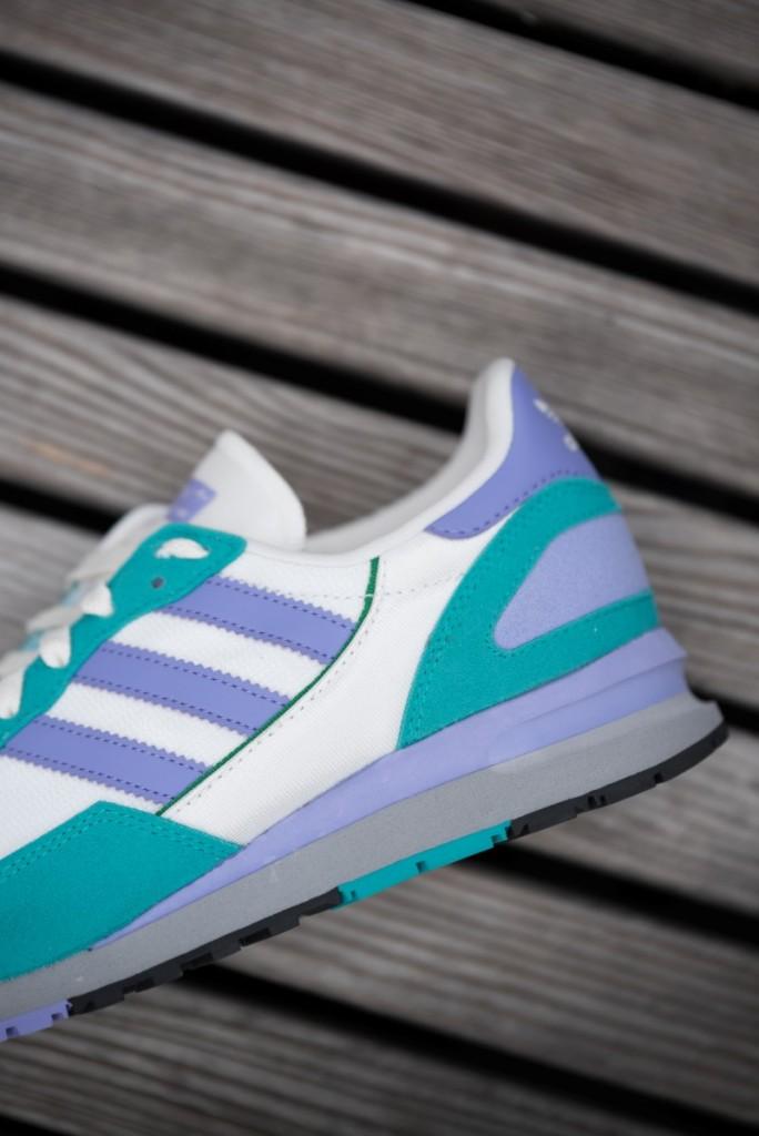 Adidas Lowertree Spzl_07