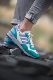 Adidas Lowertree Spzl_10