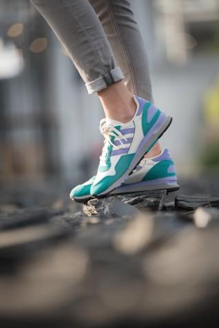Adidas Lowertree Spzl_13