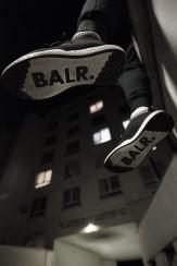Balr_03