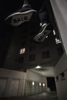 Balr_04