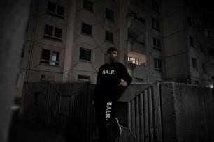 Balr_07
