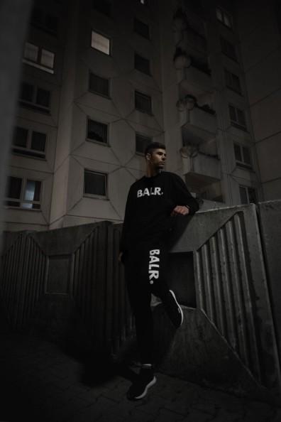 Balr_09