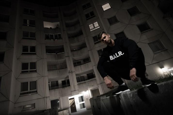Balr_10