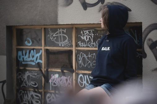 Balr_16