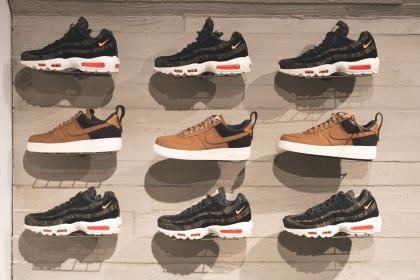 Carhartt_WIP_Nike_Solebox_07